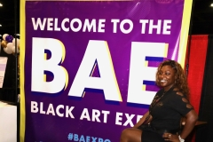 Welcome-to-the-BAE